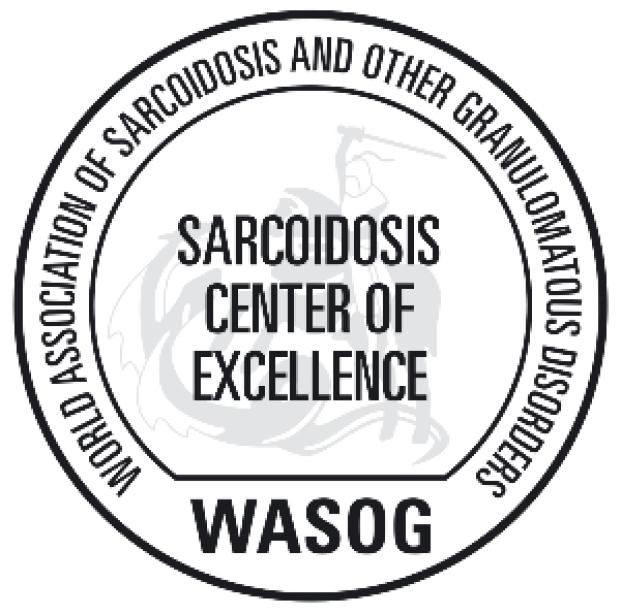 WASOGCOE