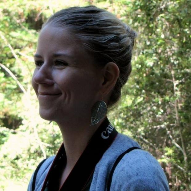 Megan Conlon (mconlon)
