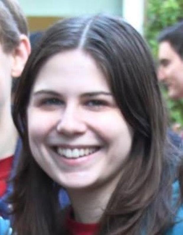 Abby Simmons (simmons4)