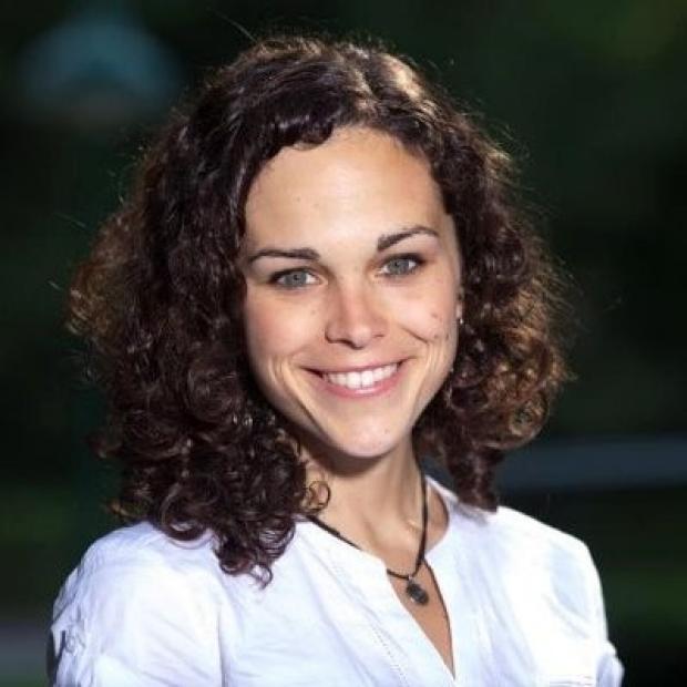 Marta Andres Terre (mandrete)