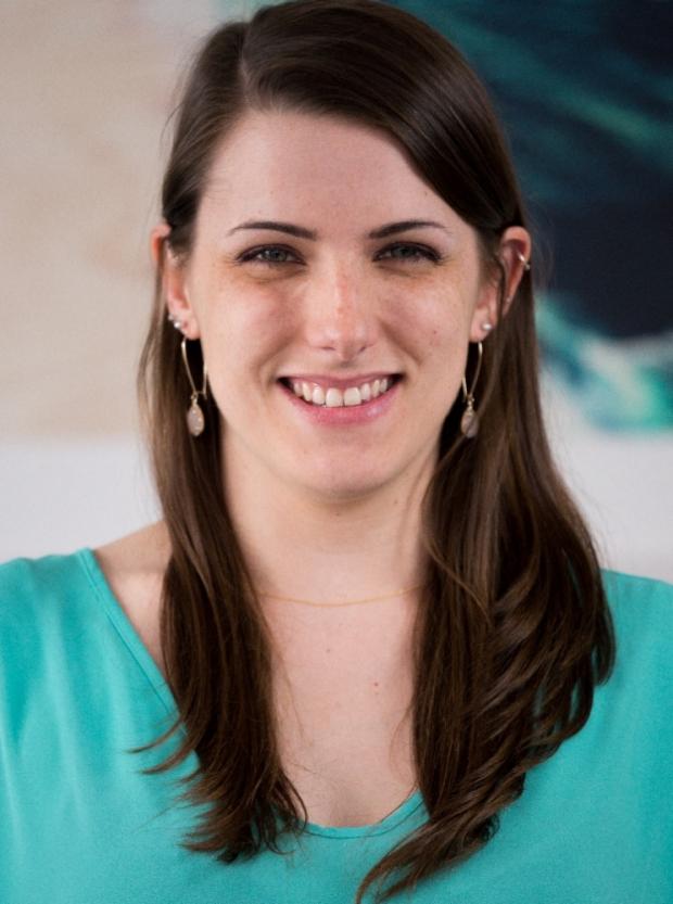 Alexandra Sockell