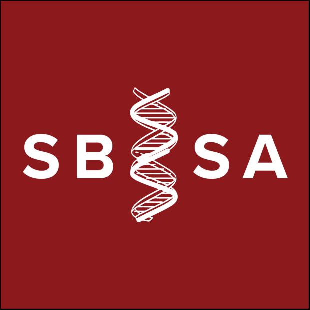 SBSA logo