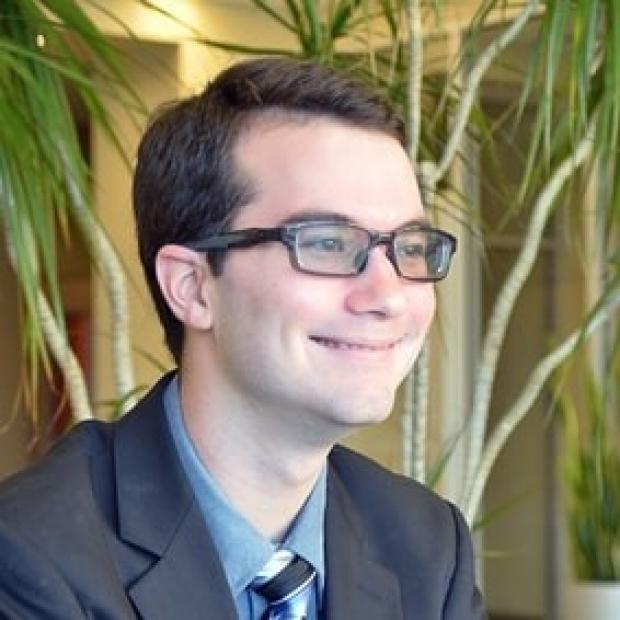 Jason Rodencal