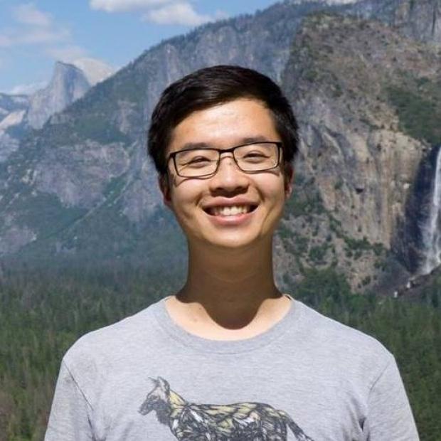 Alvin Han
