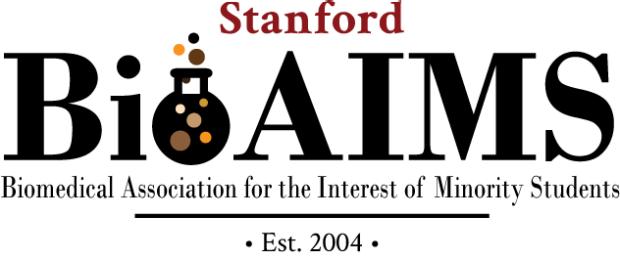BioAIMS logo