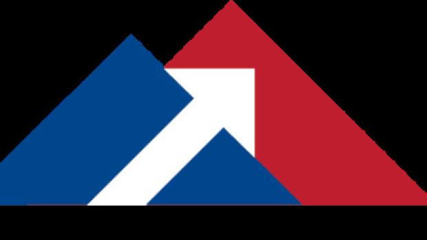 Duke CEC logo