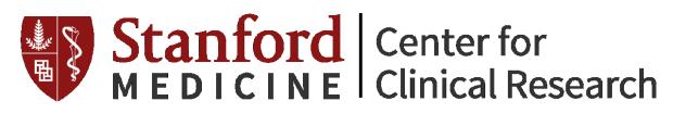 SCCR logo