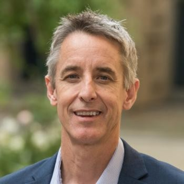 Kenneth W. Mahaffey, MD