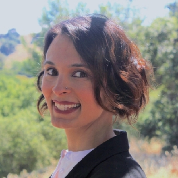 SCCR Welcomes New Associate Director - Coordinating Center