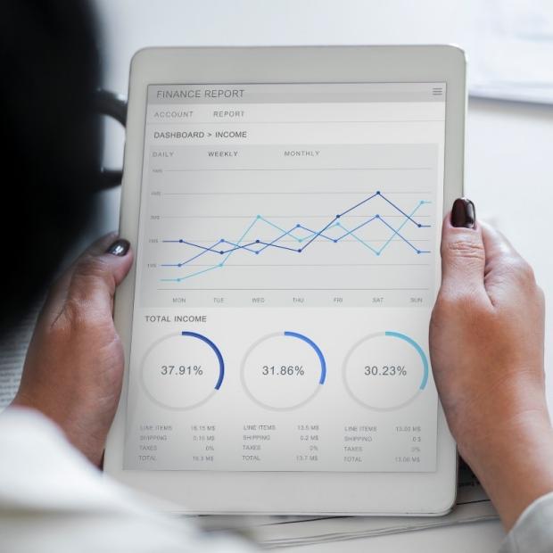 Data analysis and Biostatistic