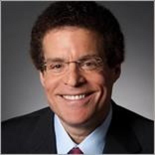 Drew Altman, PhD