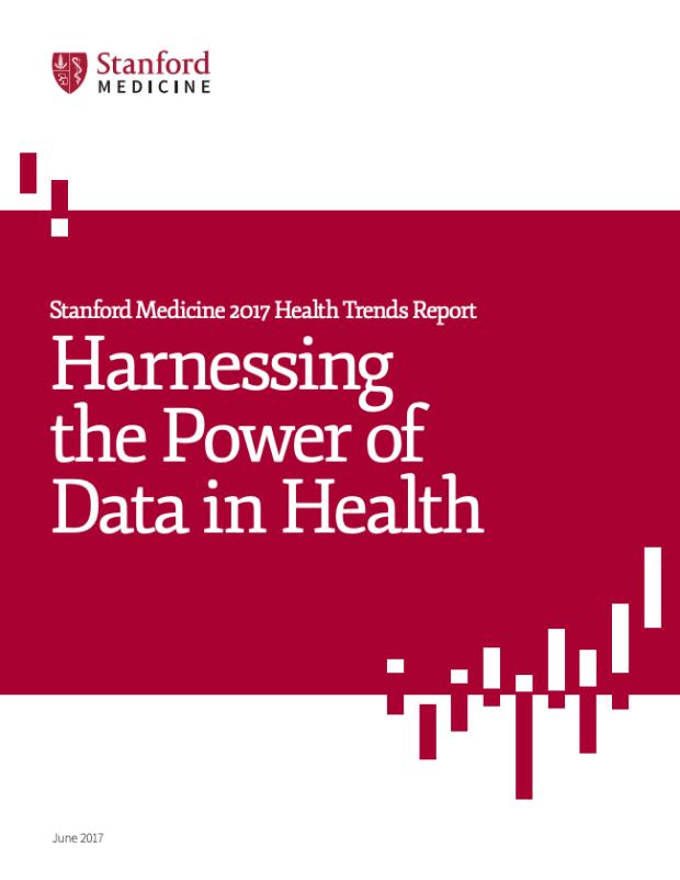 Health Trends Report 2017