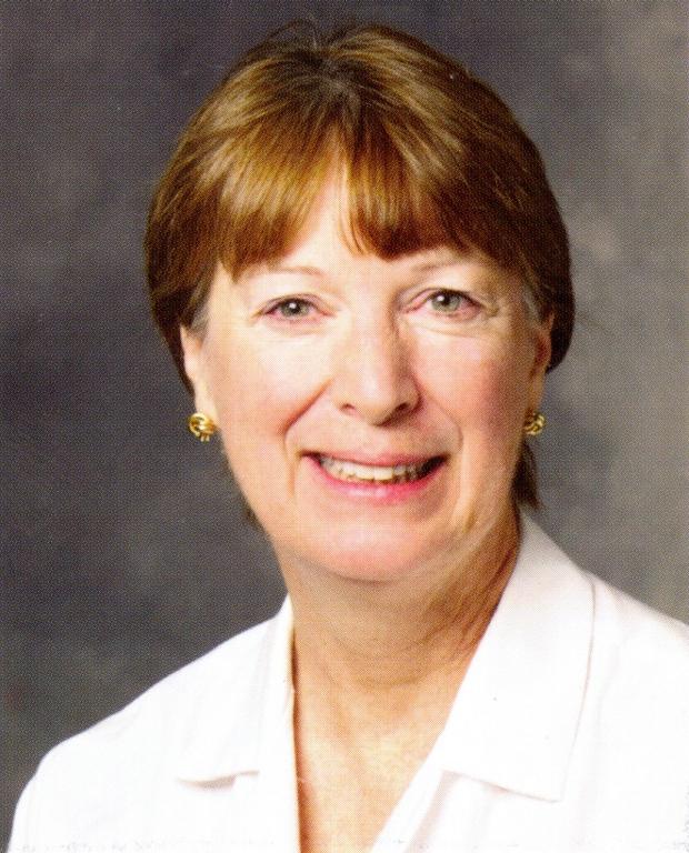 Susan Knox, MD