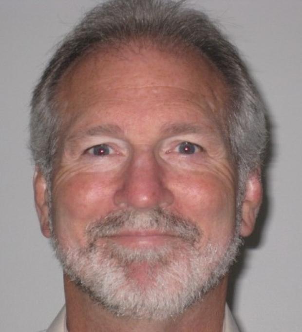 Michael McNitt-Gray, PhD