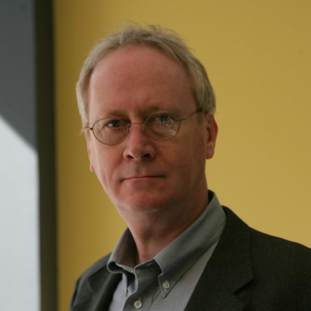 John Gore, PhD