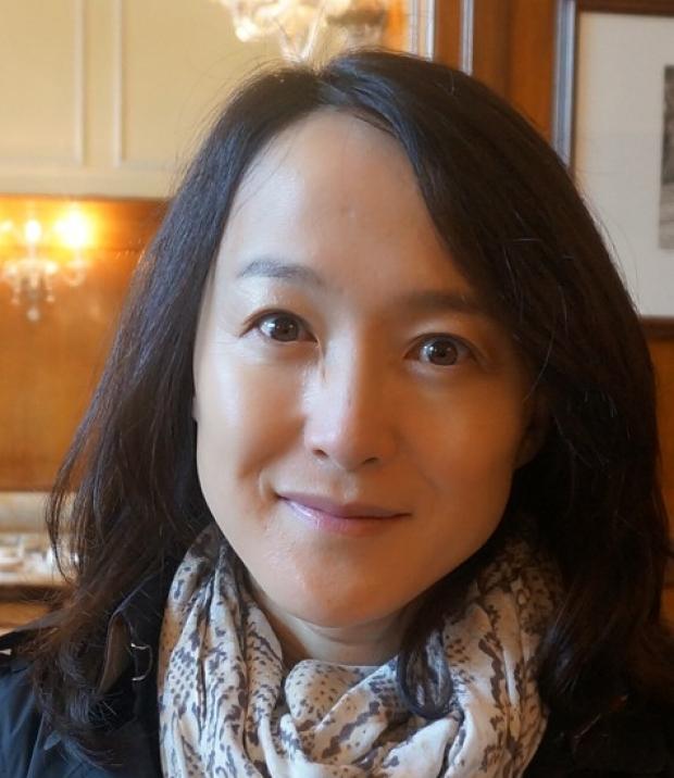 Ji-Yeun Lee