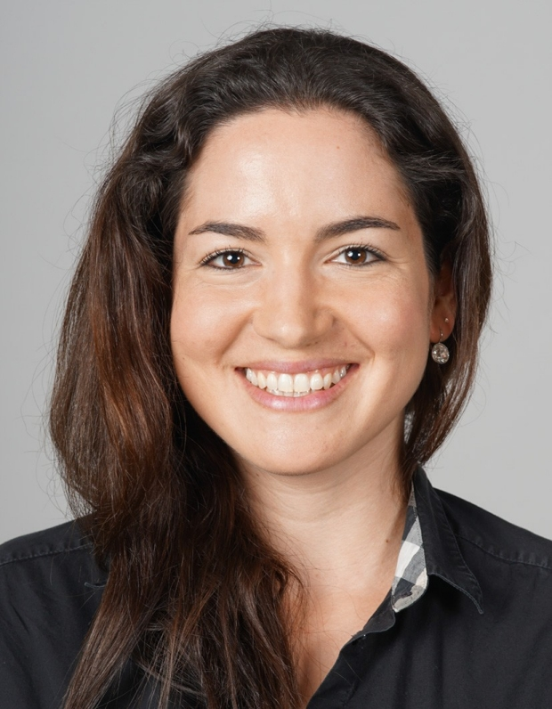 Katharina Roeltgen