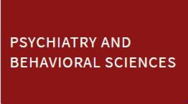 psych and behavioral sciences
