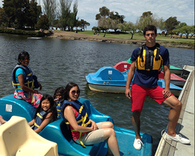 summer-outing-2014-5