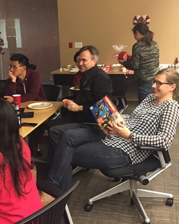 holiday-party-2016-14