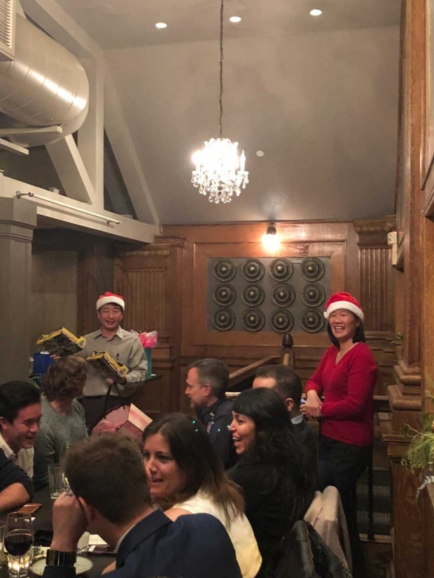 holiday-party-2017-40