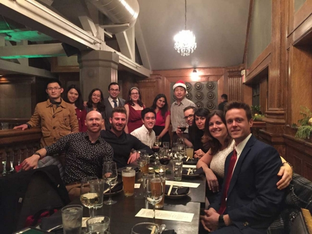 holiday-party-2017-39
