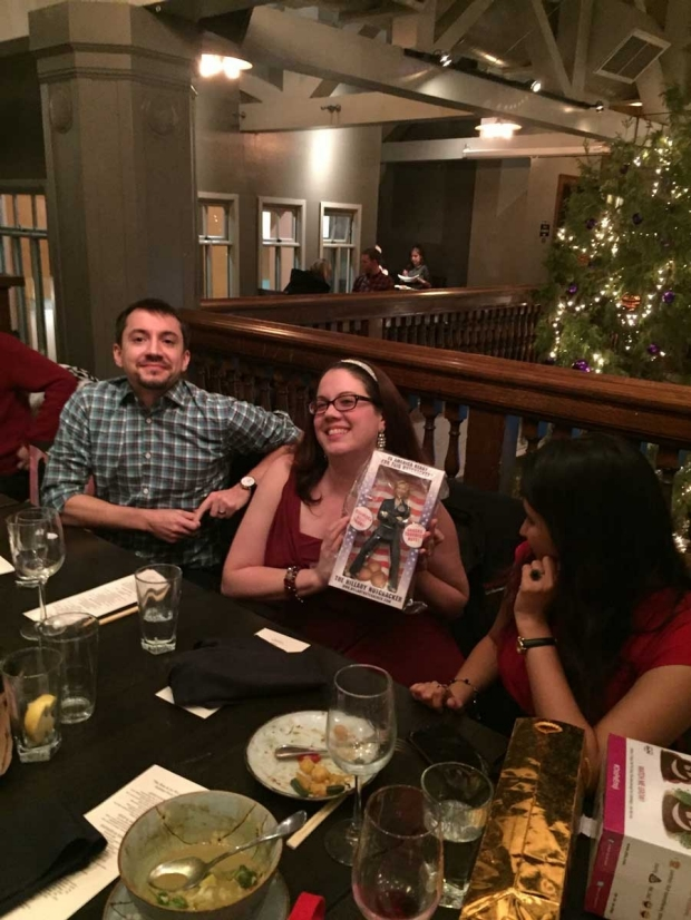 holiday-party-2017-17