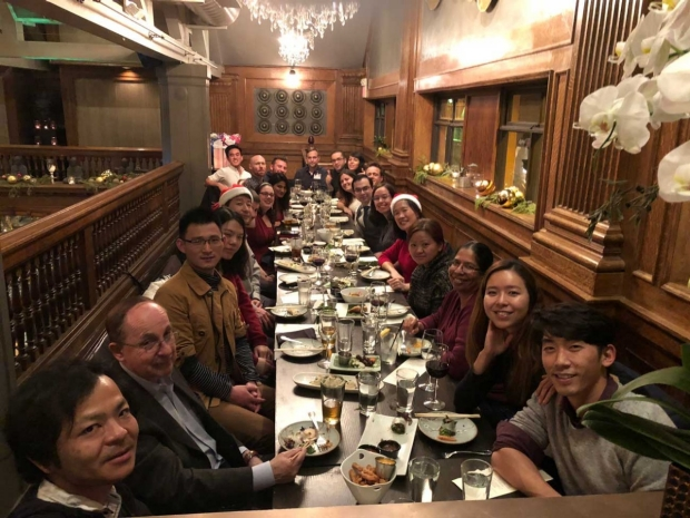 holiday-party-2017-38