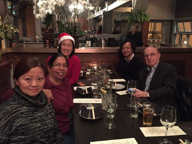 holiday-party-2017-5