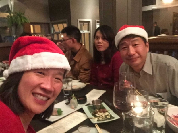holiday-party-2017-36