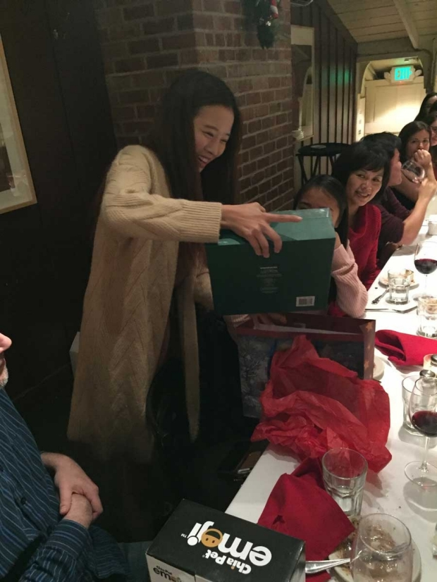 holiday-party-2018-53