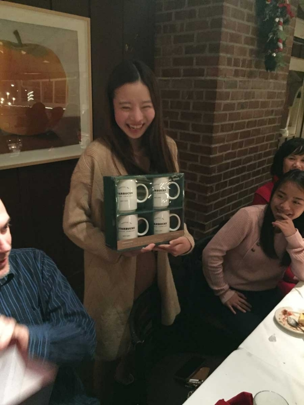holiday-party-2018-52