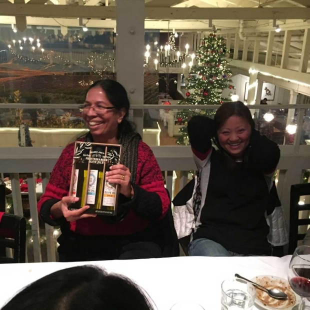 holiday-party-2018-36