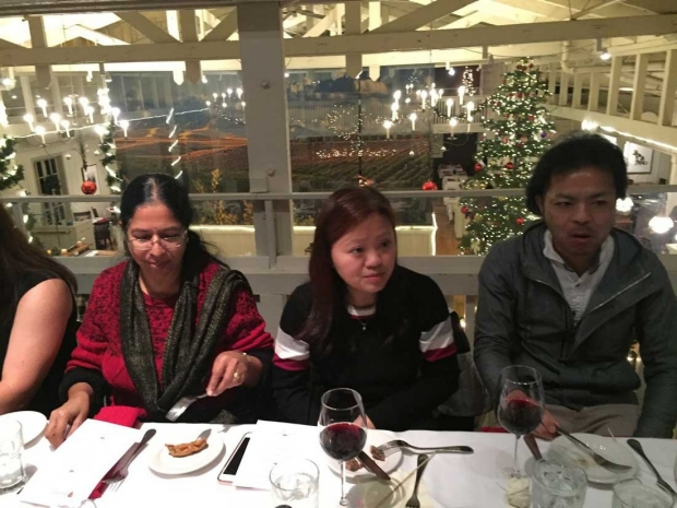 holiday-party-2018-63