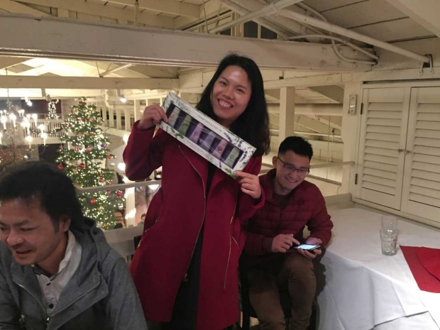 holiday-party-2018-25