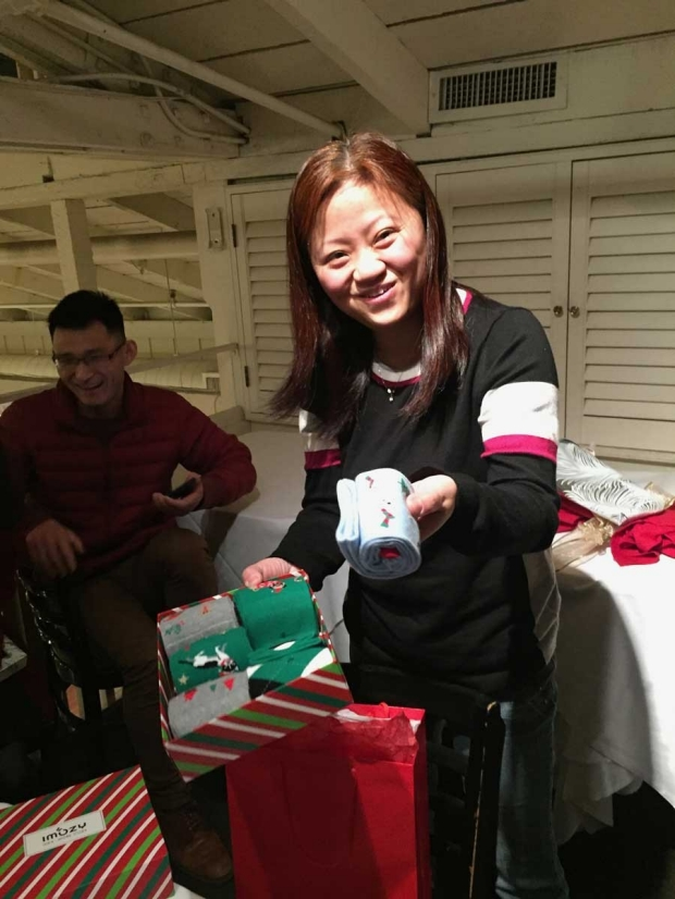 holiday-party-2018-24