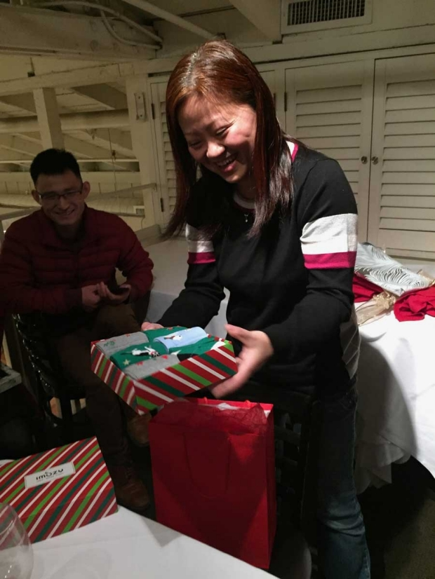 holiday-party-2018-23