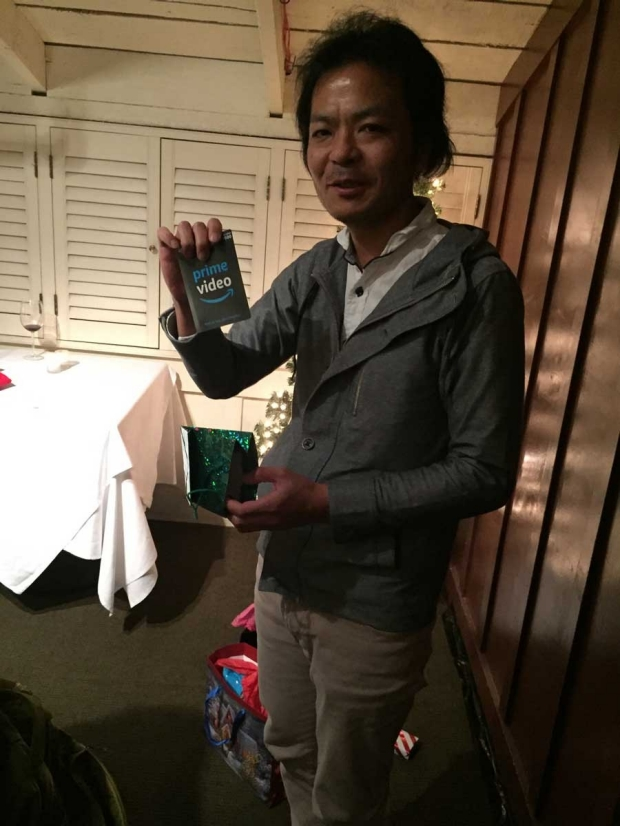 holiday-party-2018-21