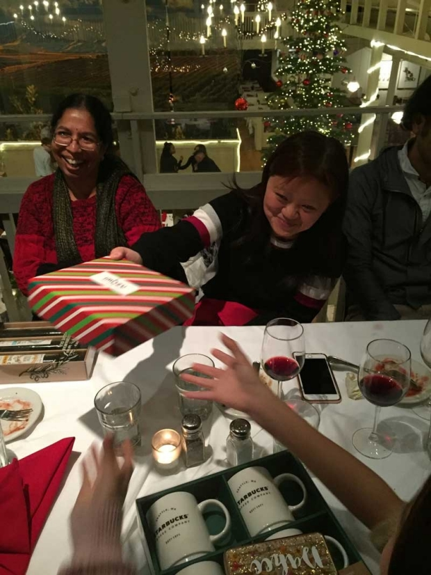 holiday-party-2018-20