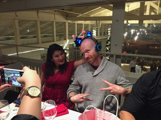 holiday-party-2018-19