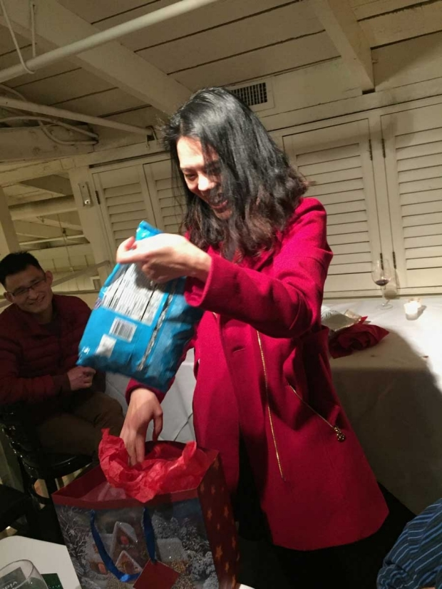 holiday-party-2018-10