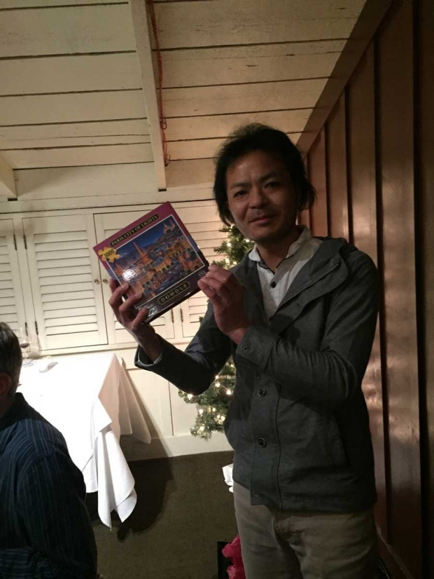 holiday-party-2018-4