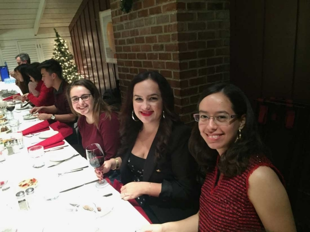 holiday-party-2018-60