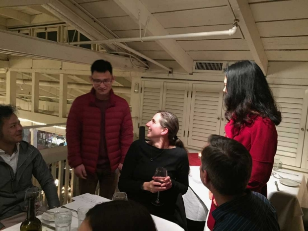 holiday-party-2018-58