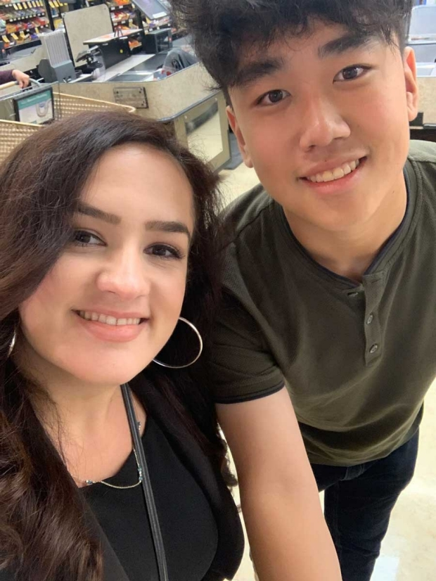 holiday-party-2019-15