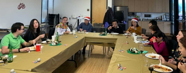 holiday-party-2019-6