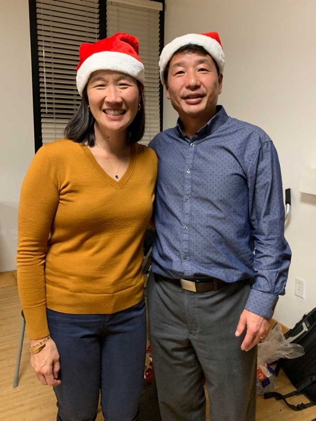 holiday-party-2019-1
