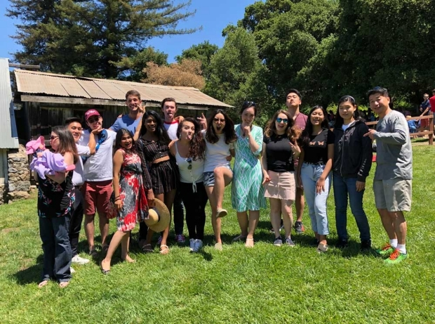 summer-picnic-2019-2