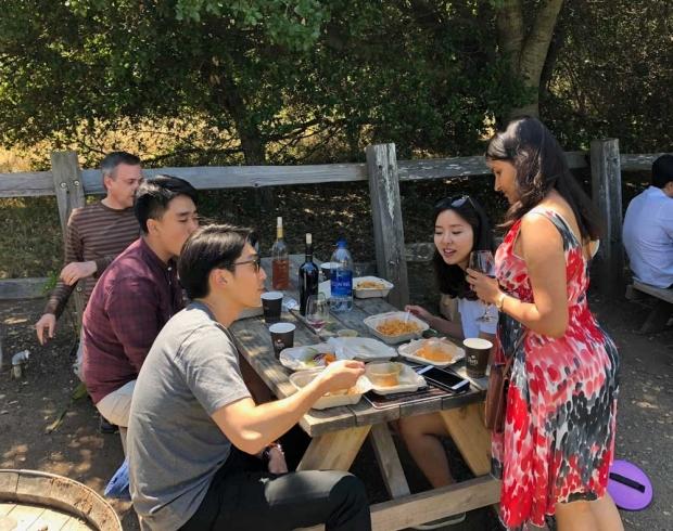summer-picnic-2019-10