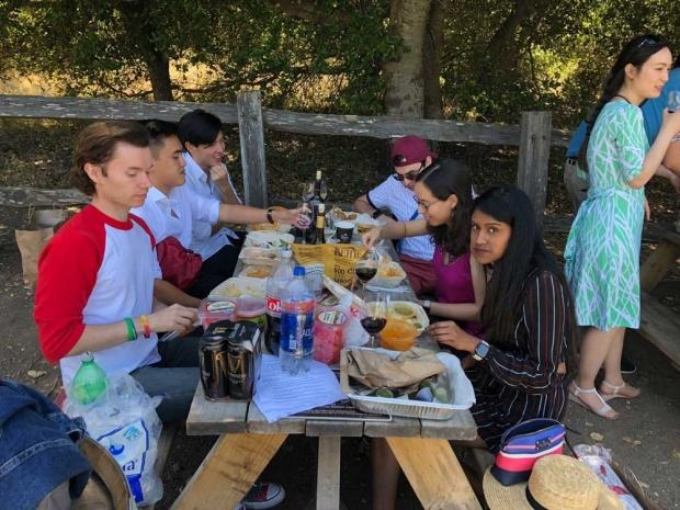 summer-picnic-2019-9